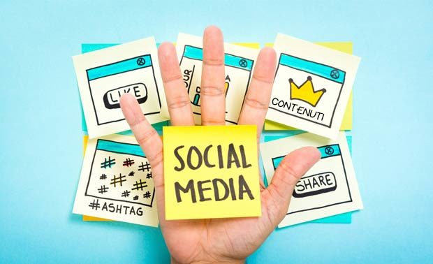 Contenuti-Social-media