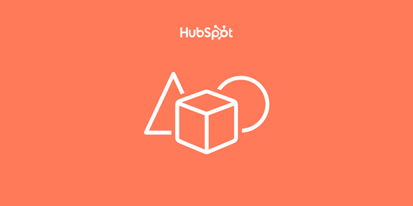 CustomObjects_HubSpot