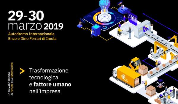 IMOLA-PROGRAMMA-2019