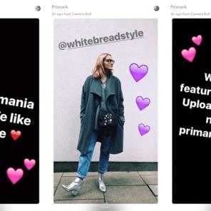 come usare snapchat per promuoversi