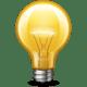 Lampadina-icon.png