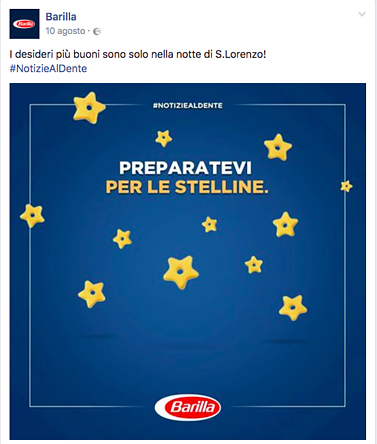 RealTimeMarketing-Barilla-sanlorenzo