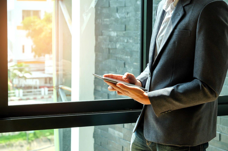 crm aziendali per una rete vendita di successo