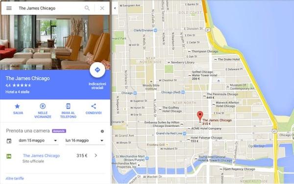 google-hotel-adv-strutture-ricettive-esempio-1