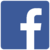 icona Facebook 1000x1000