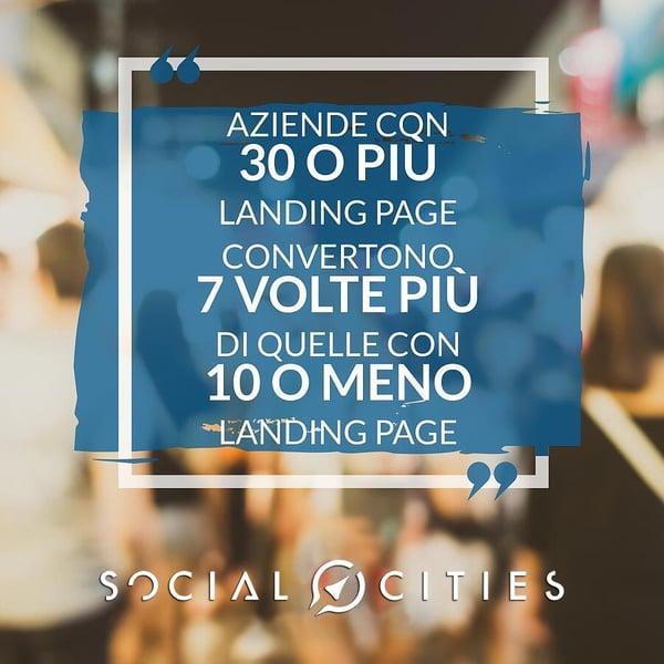 inbound-marketing-landing-page-2