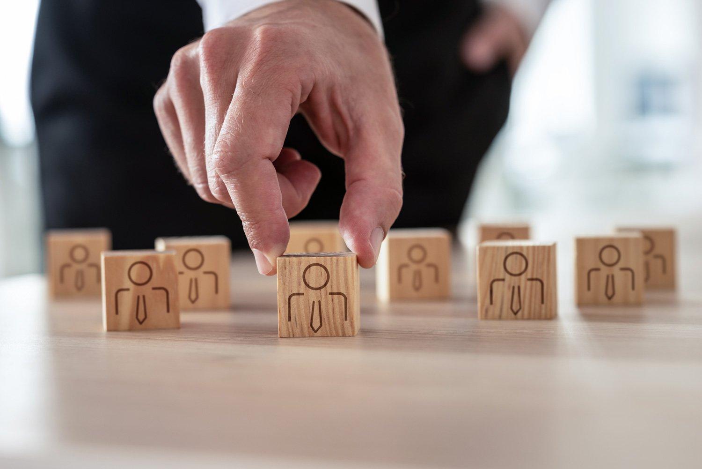 migliori-crm-aziendali-per-piccole-aziende-e-start-up