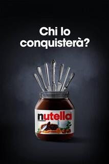 nutella-got-681x1024