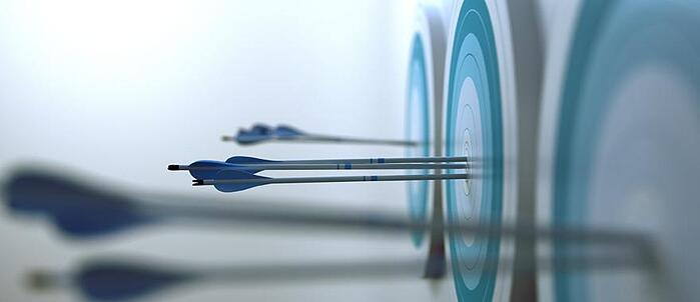 obiettivi-di-social-media-marketing