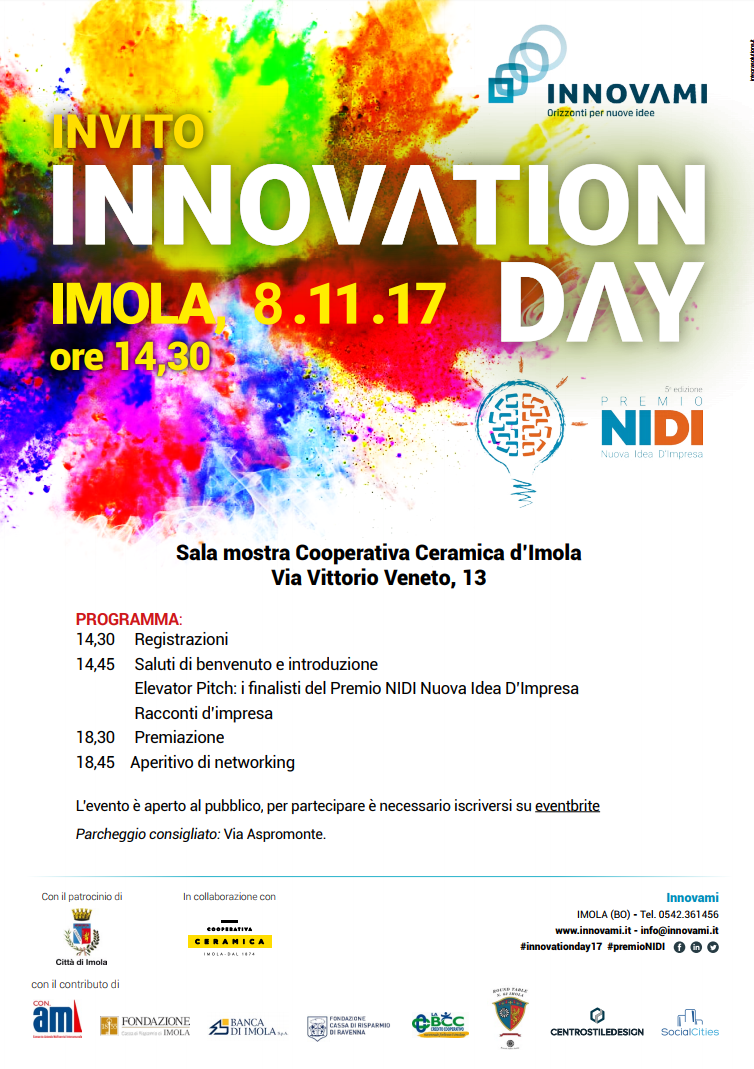 programma-innovation-day.png