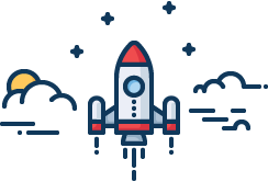 rocket_sky_small