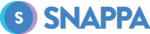 snappa_logo_dual (1).png