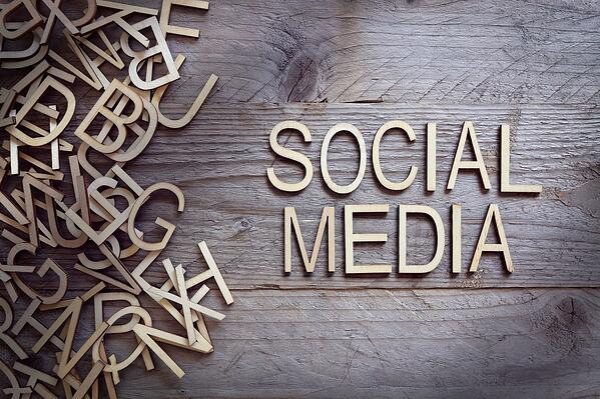 social-media-P8LWDNR
