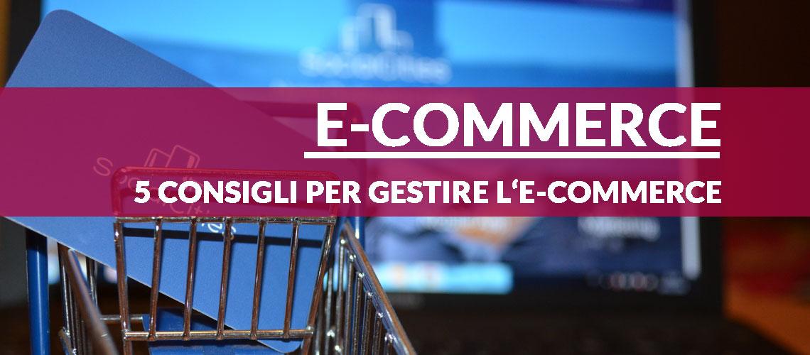 5-consigli-per-gestire-ecommerce