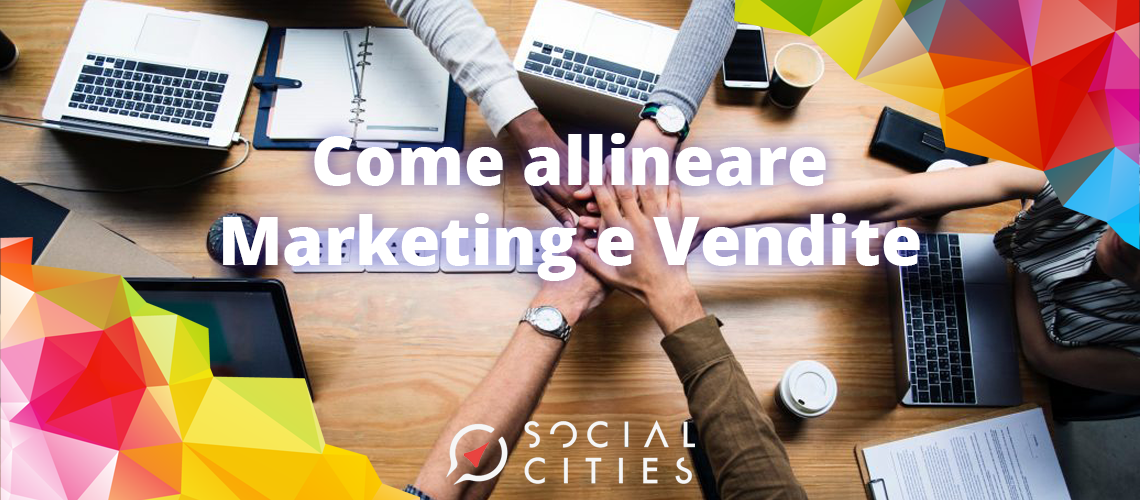CRM_AWARENESS_ALLINEAMENTO_MARKETING_VENDITE