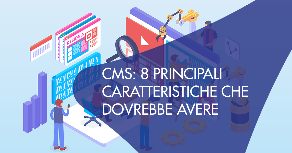 Caratteristiche-CMS-SocialCities