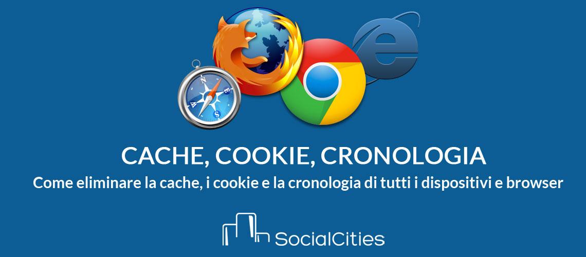 Come-cancellare-cache,-cookies-e-cronologia-su-tutti-i-dispositivi-e-browser