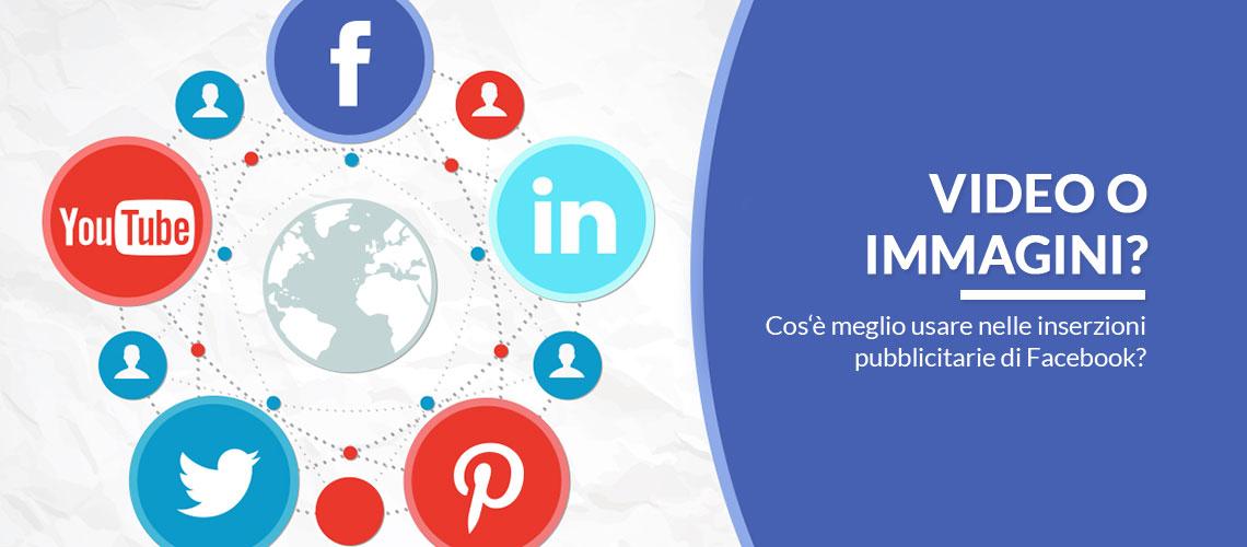 Facebook-Ads-video-o-immagini