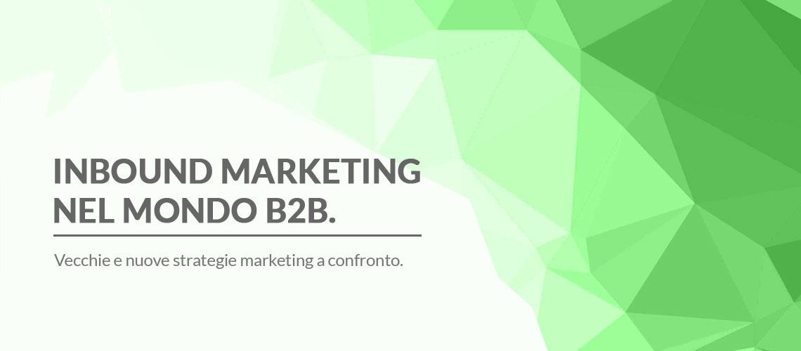Inbound-marketing-b2b