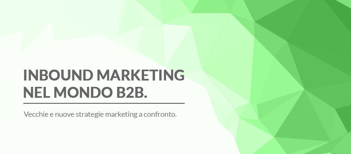 Inbound-marketing-b2b