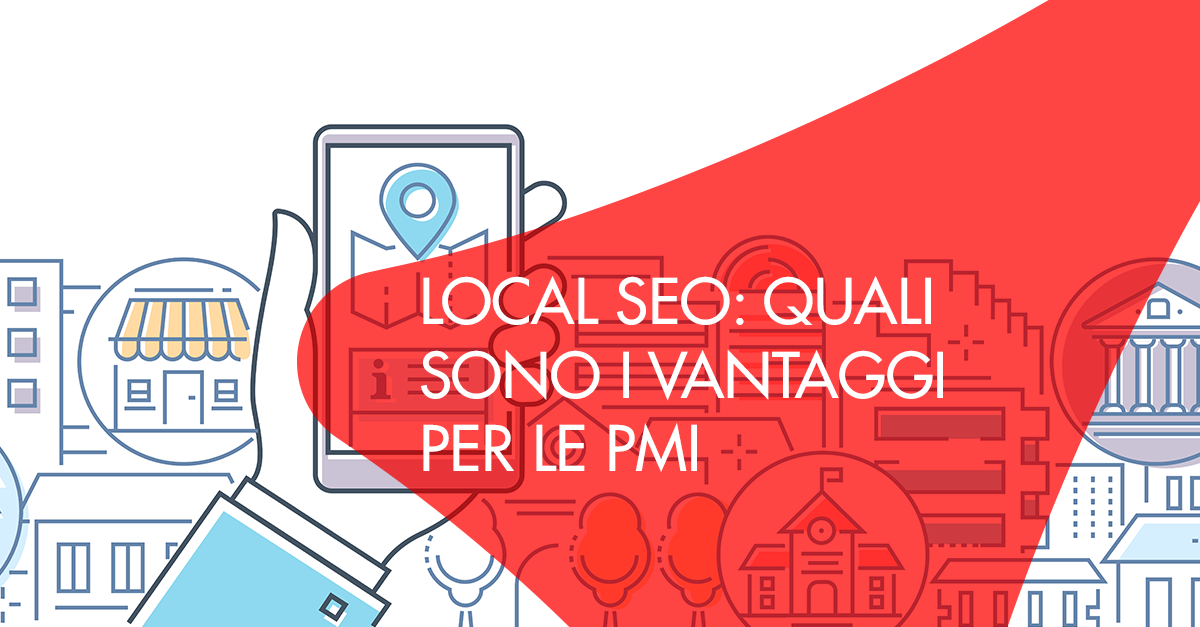 Local-SEO-PMI-SocialCities