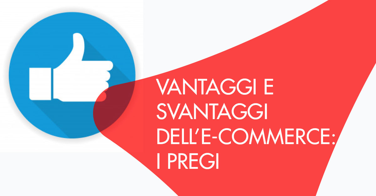 Pregi e-commerce