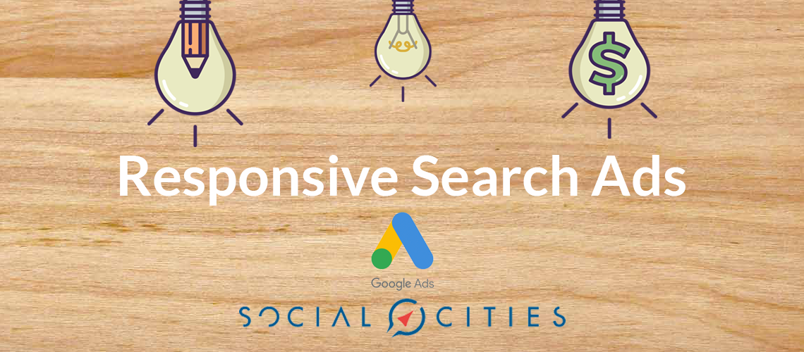 RESPONSIVE_SEARCH_ADS_SOCIALCITIES