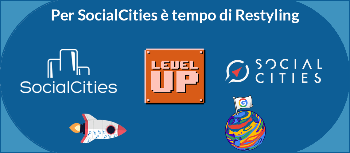 RESTYLING_LOGO_AZIENDALE_SOCIALCITIES-1