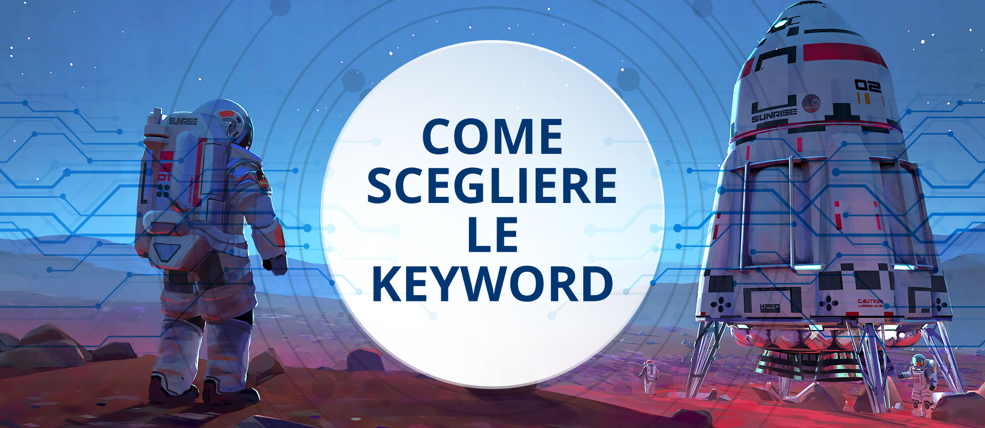 SEO-come-scegliere-keyword