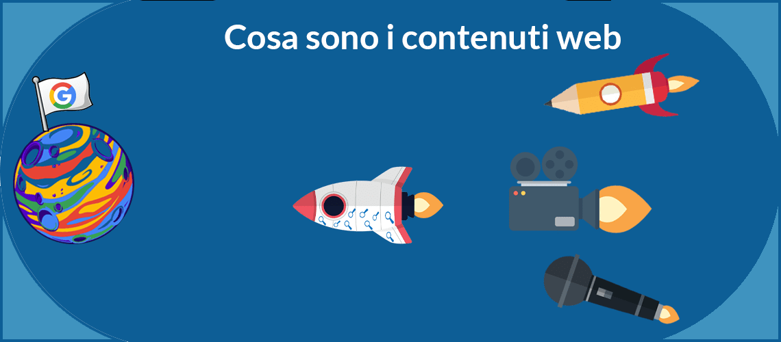 SEO_AWARENESS_CONTENUTI_WEB