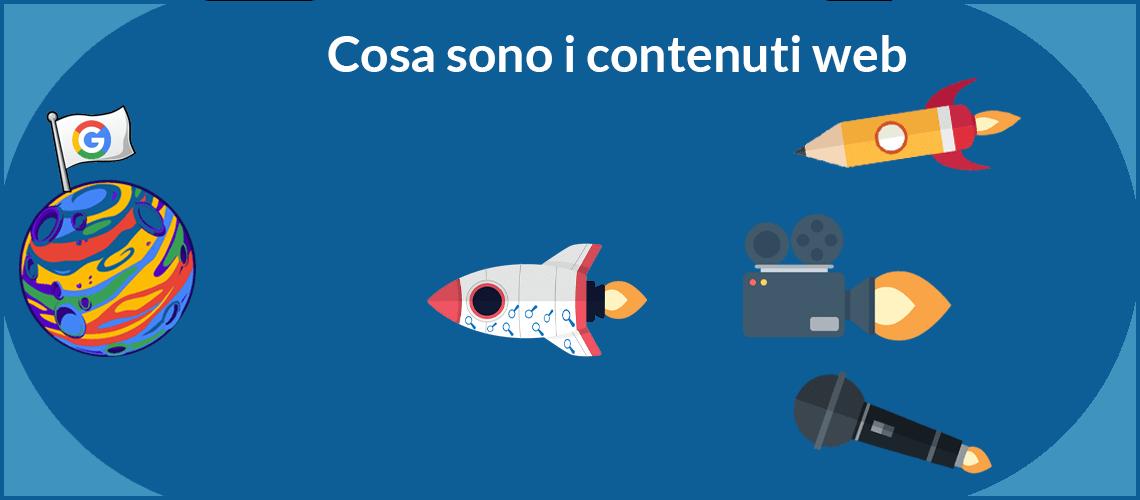 SEO_AWARENESS_CONTENUTI_WEB