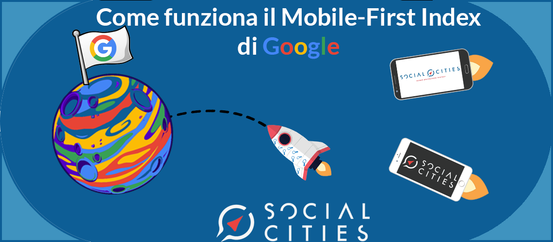SEO_CONSIDERATION_MOBILE_FIRST_INDEX