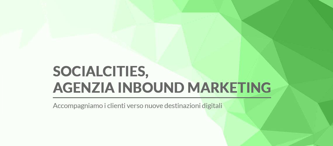 SocialCities-agenzia-inbound-marketing-Bologna