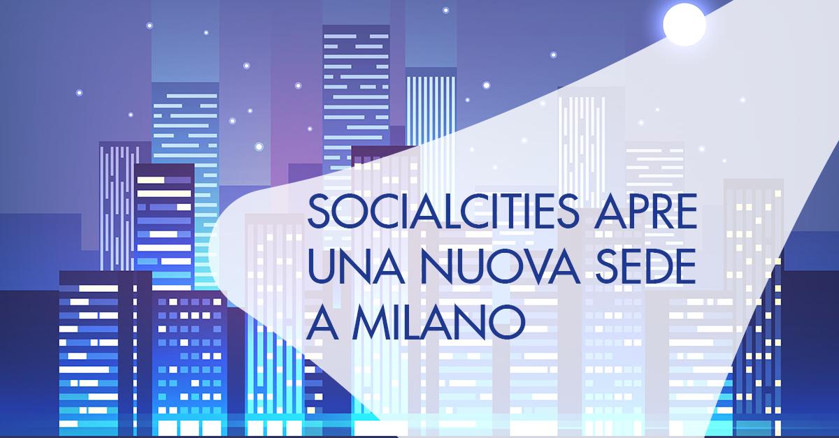 nuova-sede-milano-socialcities