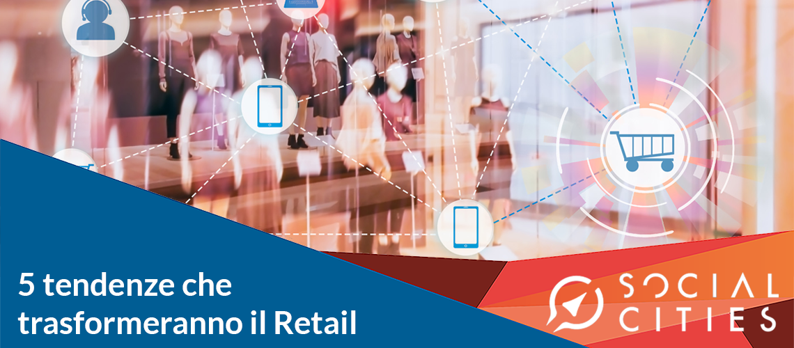 TENDENZE_RETAIL_2019