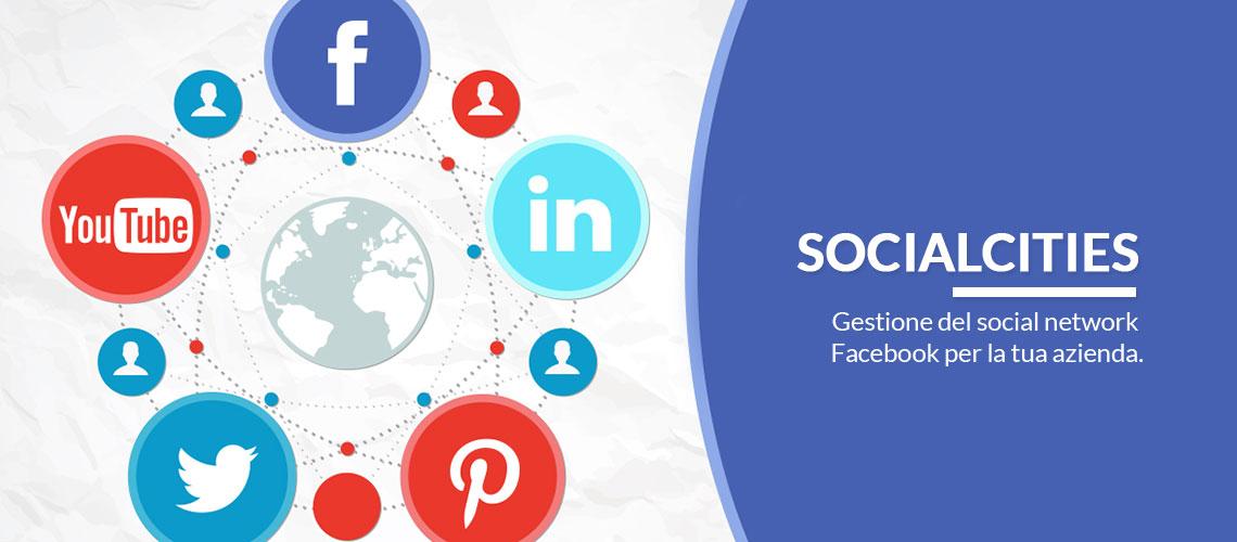 agenzia-facebook-bologna
