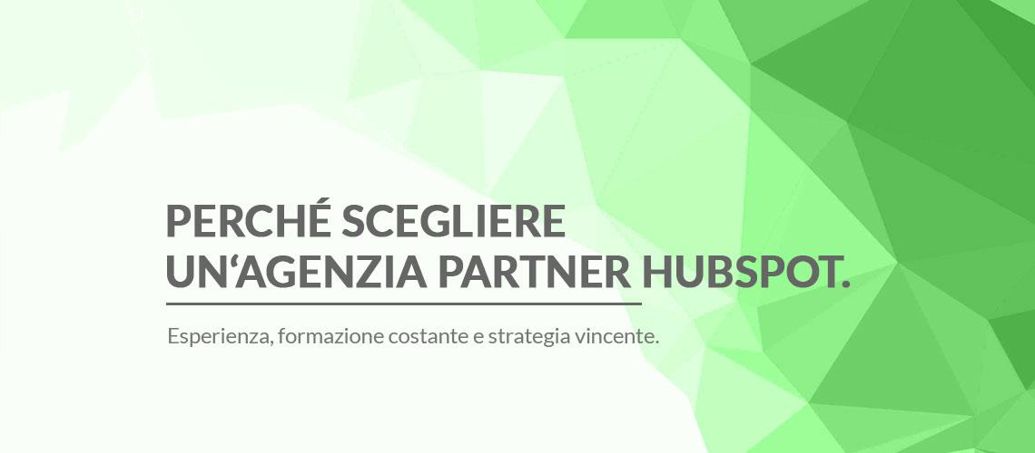 agenzia-partner-hubspot