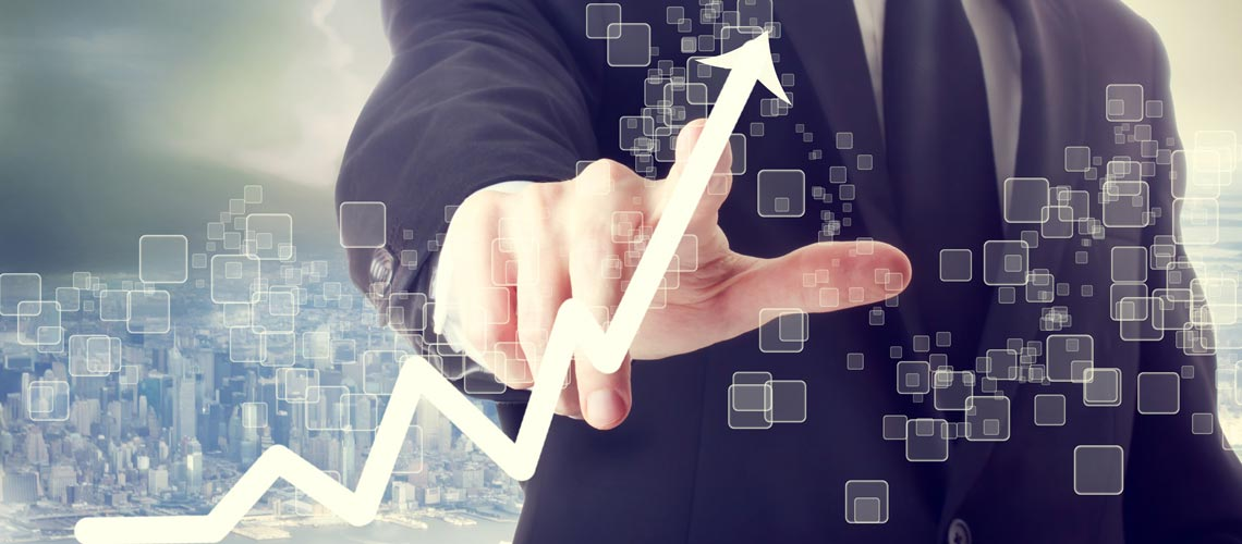 agenzia-web-marketing-Bologna-1