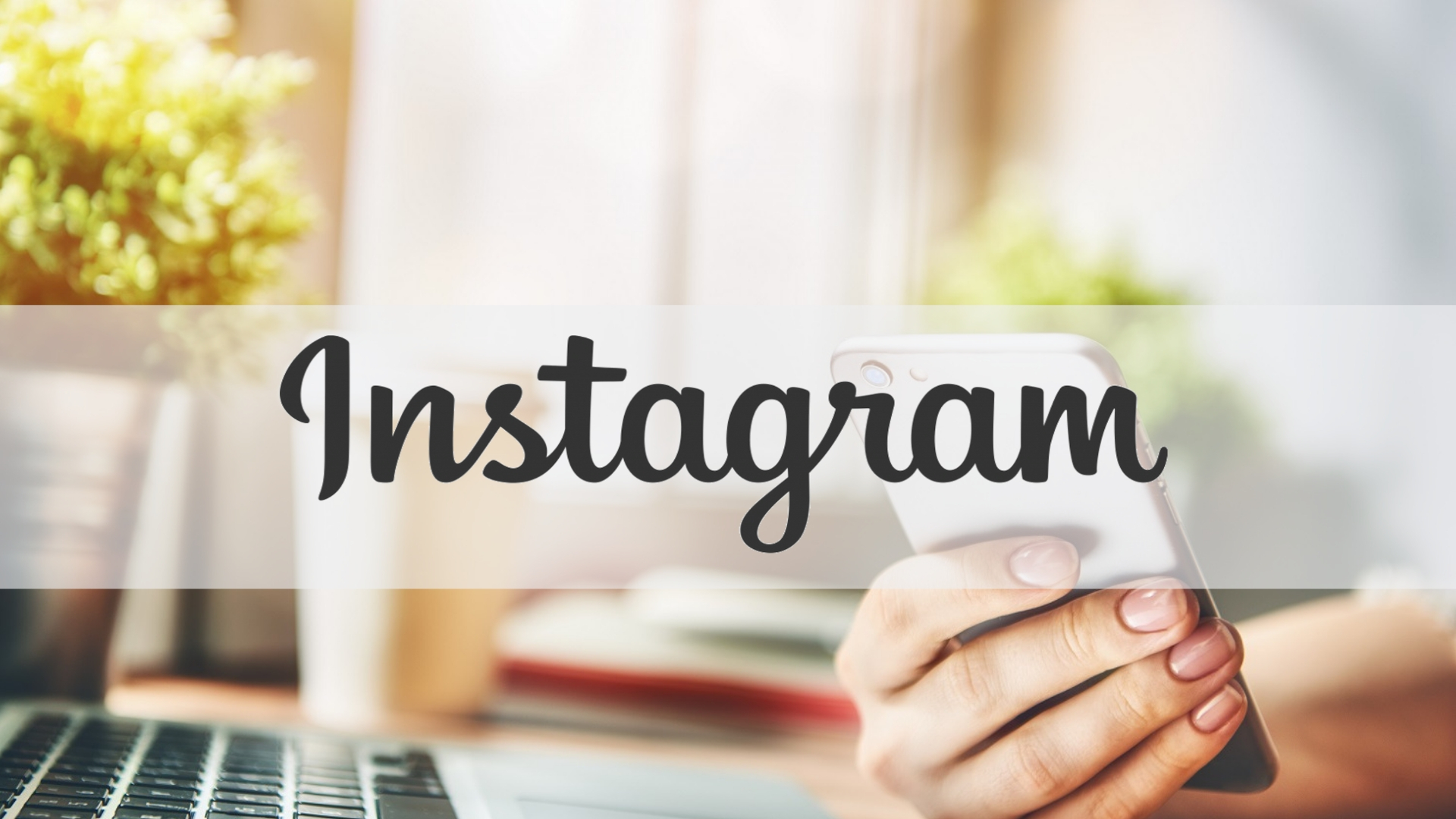 aggiornamenti-instagram