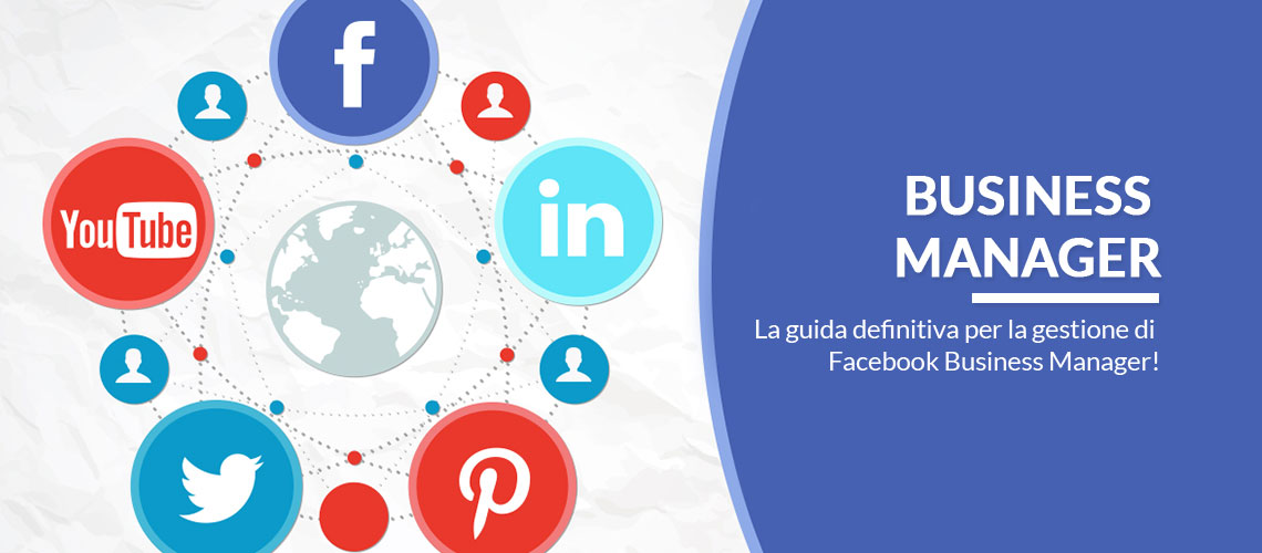 business-manager-facebook-guida