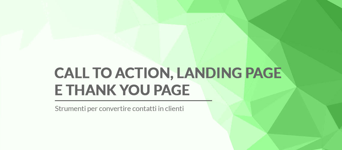 call-to-action-landing-page-thank-you-page