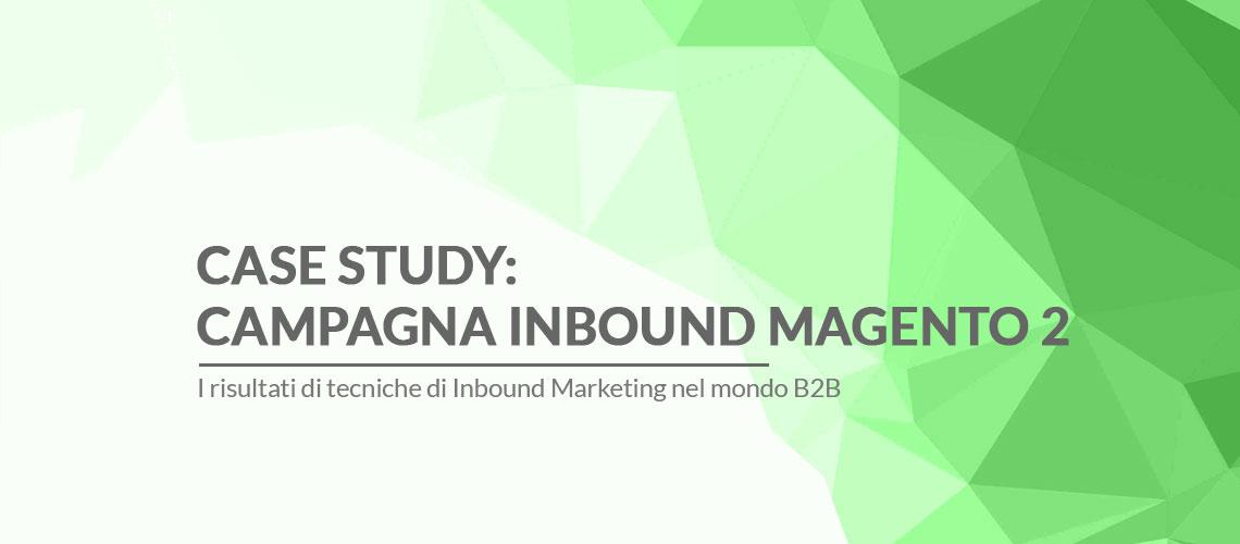 case-study-inbound-marketing-b2b