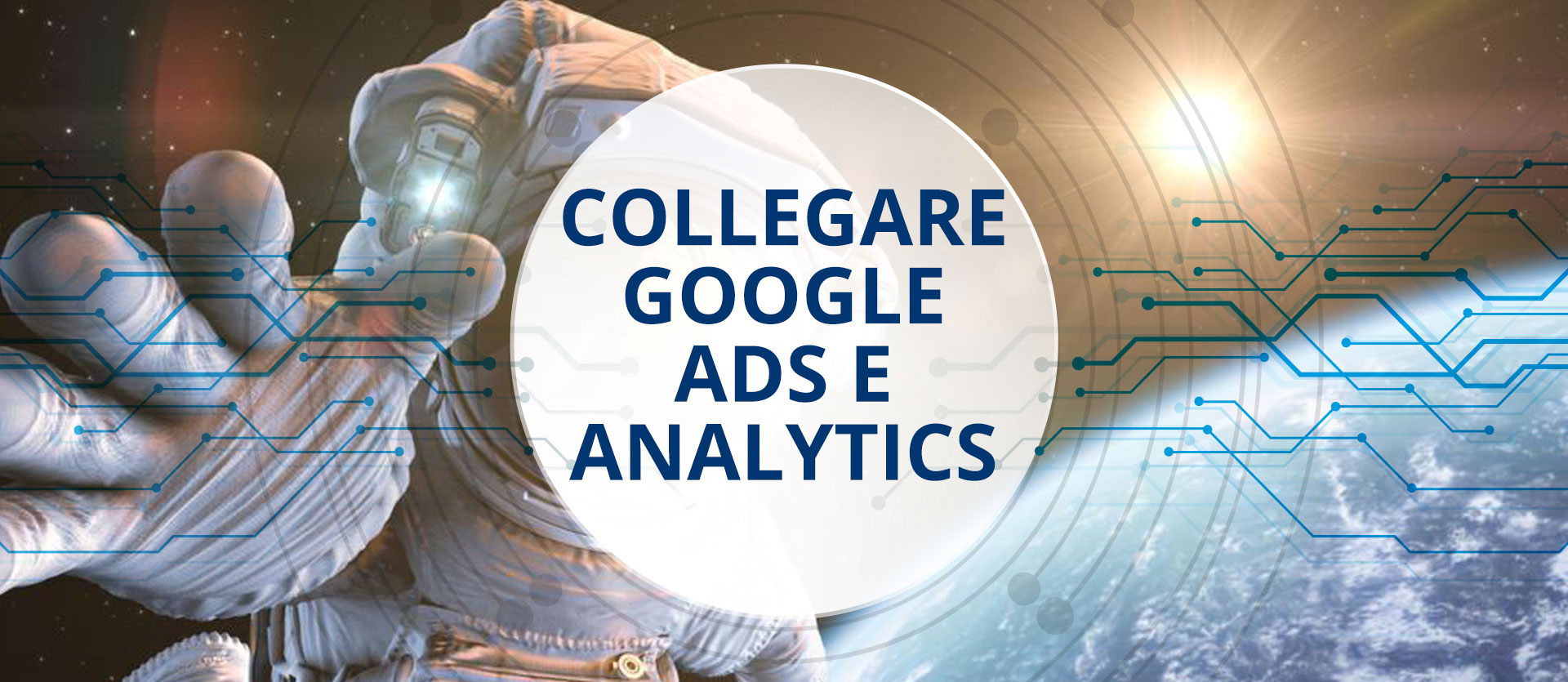 collegare-google-ads-e-analytics