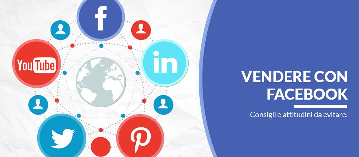 come-vendere-con-facebook