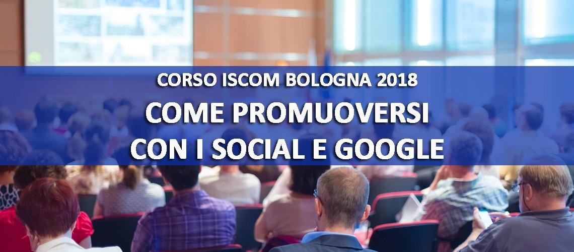 corsi-iscom-bologna-2018-social-media-e-adwords