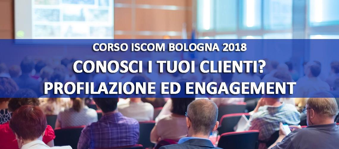 corso-bologna-gestione-clienti