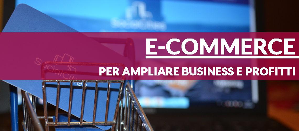 dati-ecommerce-italia-2018-cosa-valutare-per-aprire-ecommerce