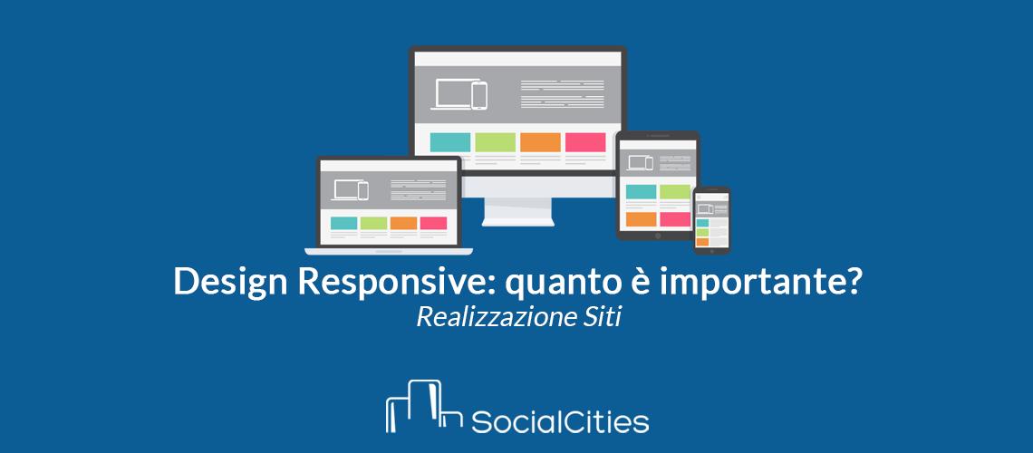 design responsive.png