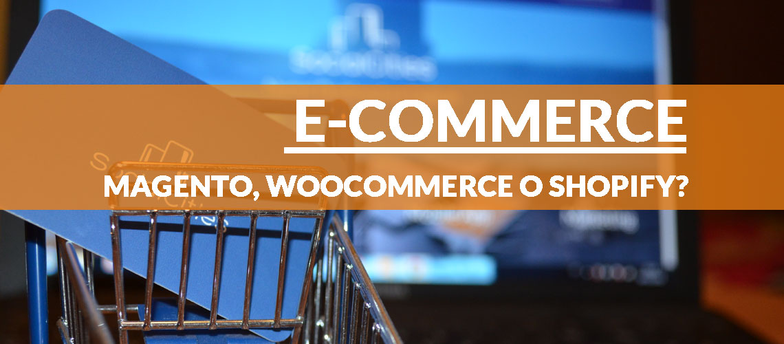 differenza-magento-woocommerce-shopify