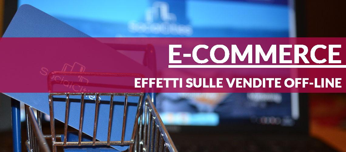 effetti-vendite-offline-ecommerce